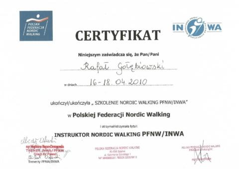Certyfikat-Nordic-Walking-page-001