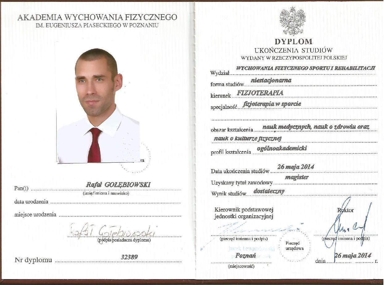 Dyplom-mgr-fizjoterapii-page-001-1