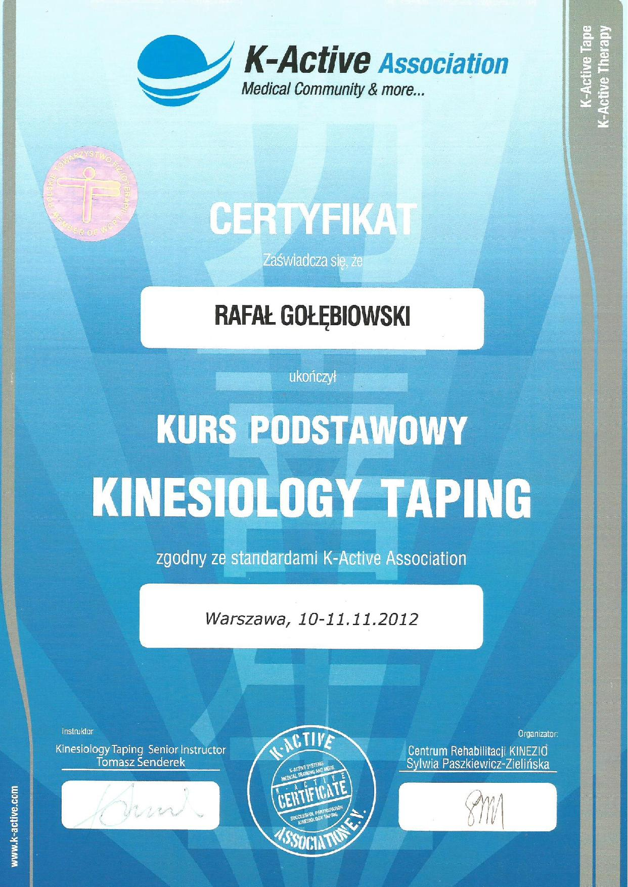 Kinesiology-Taping-page-001