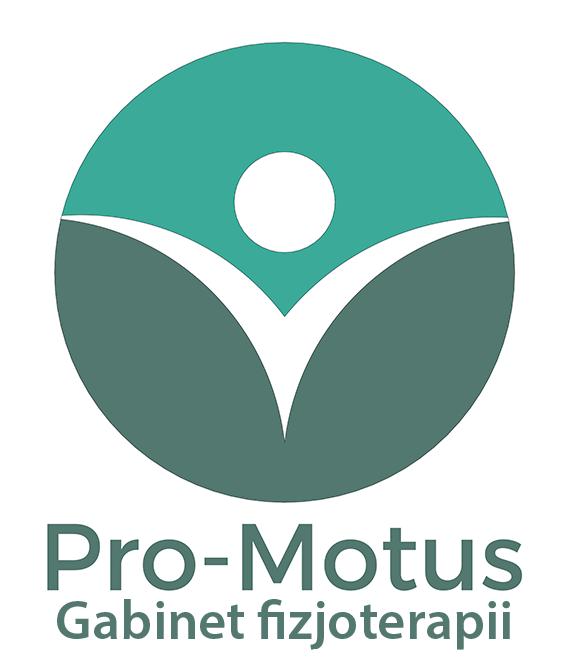 Pro-Motus